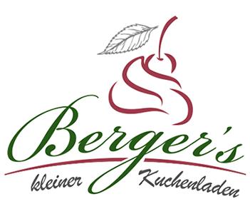Konditorei Gasthof Berger - Bottrop-Feldhausen